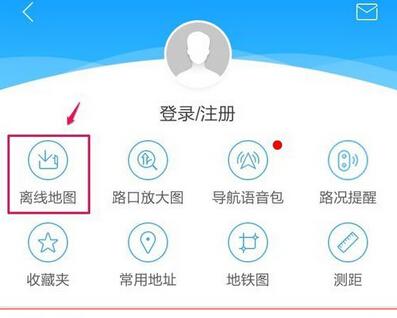 杏鑫平台无吃鸡手逛》—逛戏—优酷网
