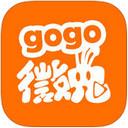 ��gogo