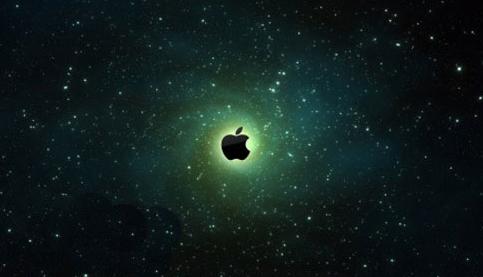 mac电脑如何查看互联网账户密码记录?