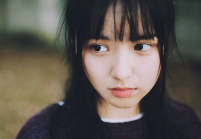 萌翻天可爱女生微信网名