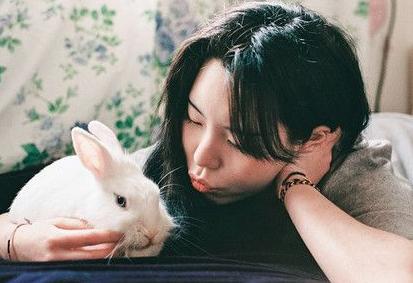 萌翻天可爱女生微信网名 小仙女微信女生网名