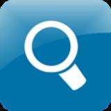 GetFoldersize(磁盘空间分析管理工具) v3.1.12 官网最新版